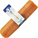 Barkworthies Big Cheese Chew - Medium