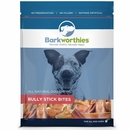Barkworthies Bully Stick Bites (8 oz)