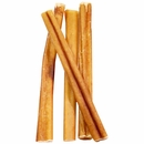 "Barkworthies Select Butchers Cut - 12"" Bully Stick"