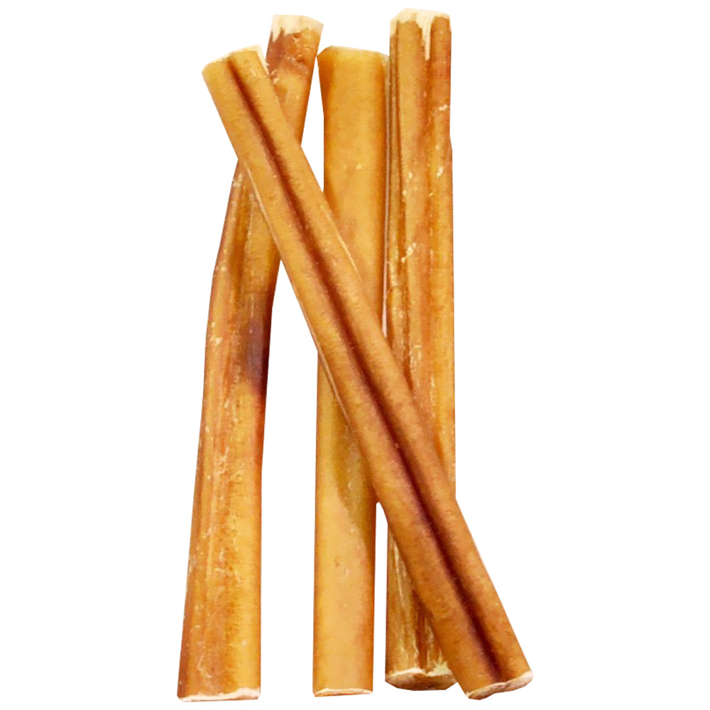 """Image of """"Barkworthies Select Butchers Cut - 12"""""""" Bully Stick"""""""