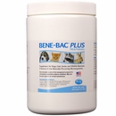 BeneBac Plus Pet Powder (1 lb)