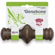 Benebone Bacon Flavor Zaggler Dog Toy Small
