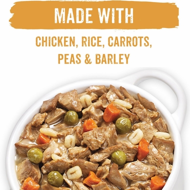 BENEFUL-PREPARED-MEALS-CHICKEN-STEW-8X10OZ