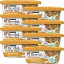 Beneful Prepared Meals - Chicken Stew Wet Dog Food (8x10oz)
