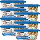 Beneful Prepared Meals - Roasted Turkey Medley Wet Dog Food (8x10oz)