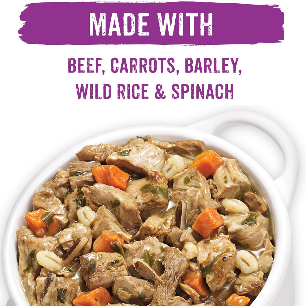 BENEFUL-PREPARED-MEALS-BEEF-8X10OZ