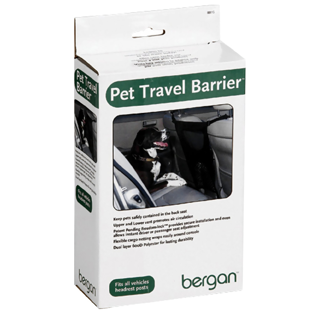 BERGAN-PET-TRAVEL-BACK-SEAT-BARRIER