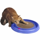 Bergan Turbo Cat Scratchers