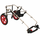 Best Friend Mobility Carts