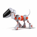 Best Selling Dog Products of 2014