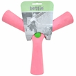 Bettie Fetch Toy Feisty Fuchsia (Small)