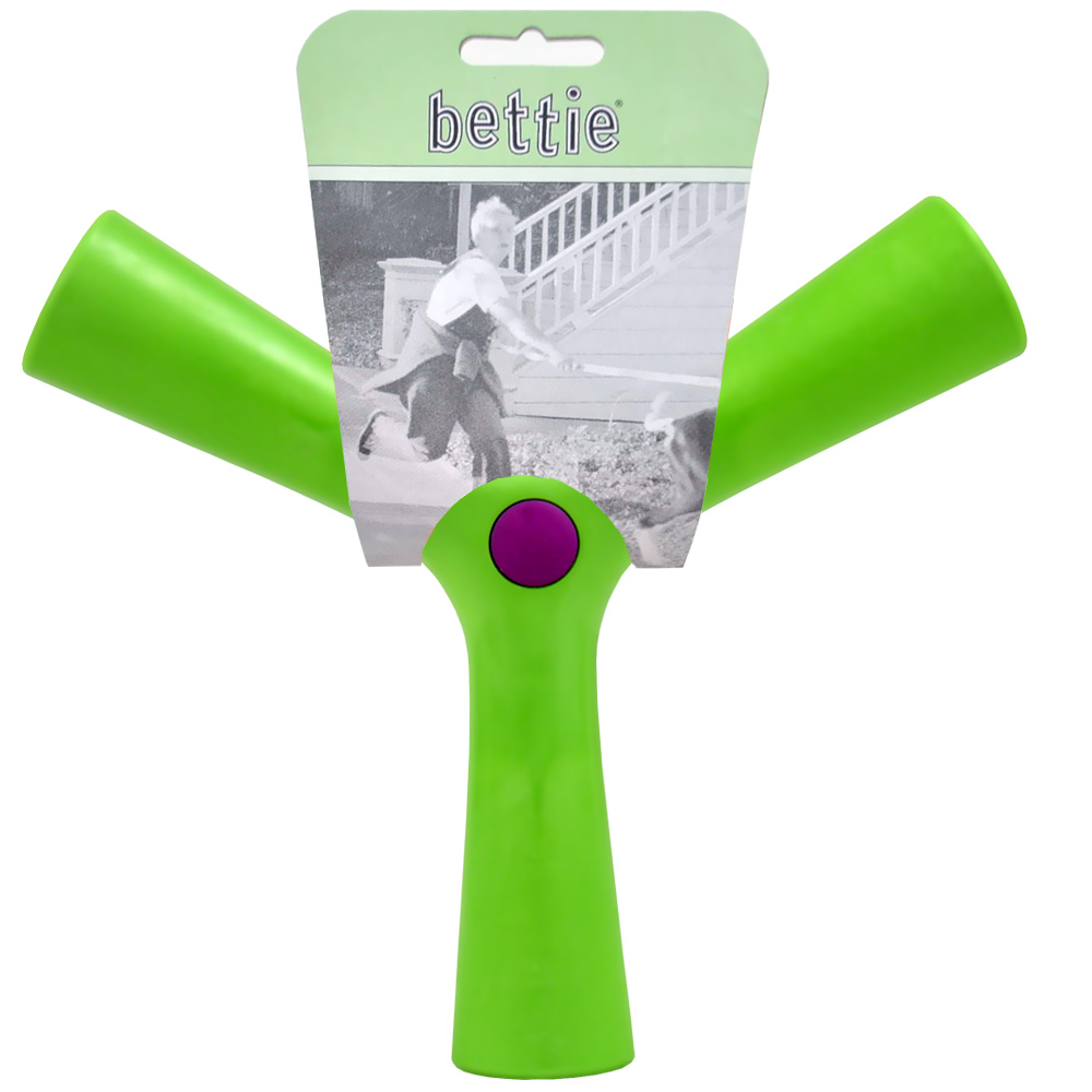 BETTIEGREENLG