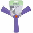 Bettie Fetch Toy Leapin Lavender (Large)