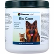 Bio Case - 12 oz. Powder (340 gm)
