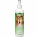 Bio-Groom Anti-Stat Spray (12 fl oz)