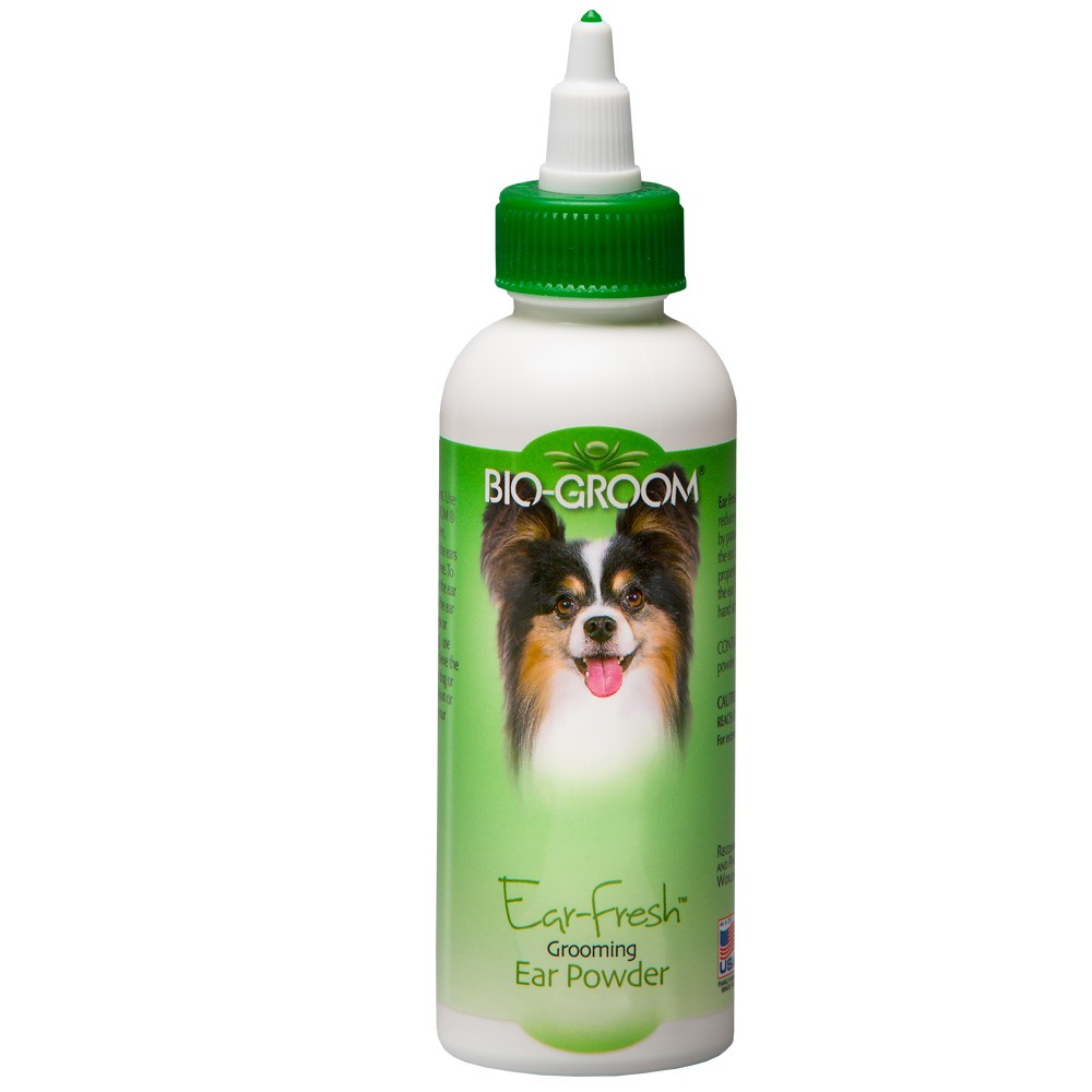 BIOGROOM-EAR-CARE