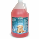 Bio-Groom Fluffy Puppy Conditioning Shampoo (1 Gallon)