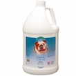 Bio-Groom Natural Oatmeal Anti-Itch Shampoo (1 Gallon)