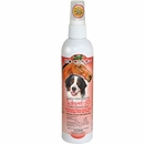 Bio-Groom Repel-35 (8 fl oz)