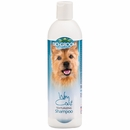 Bio-Groom Wiry Coat Texturizing Shampoo (12 fl oz)