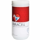 Bio-Nutrition Airacell Powder (420 gm)
