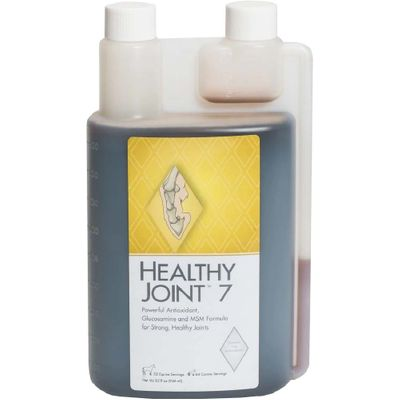BIONUTRITION-HEALTHYJOINT7