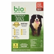 Bio Spot Active Care Flea & Tick Spot On Refill - Extra Large Dogs (3 Months)