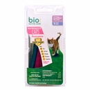 Bio Spot Active Care Flea & Tick Spot On with Applicator for Cats (1 month)