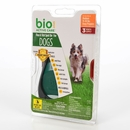 Bio Spot Active Care Flea & Tick Spot On with Applicator for Medium Dogs (1 month)