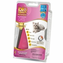Bio Spot Defense with Smart Shield Applicator (3 month) For Kittens Under 5 lbs