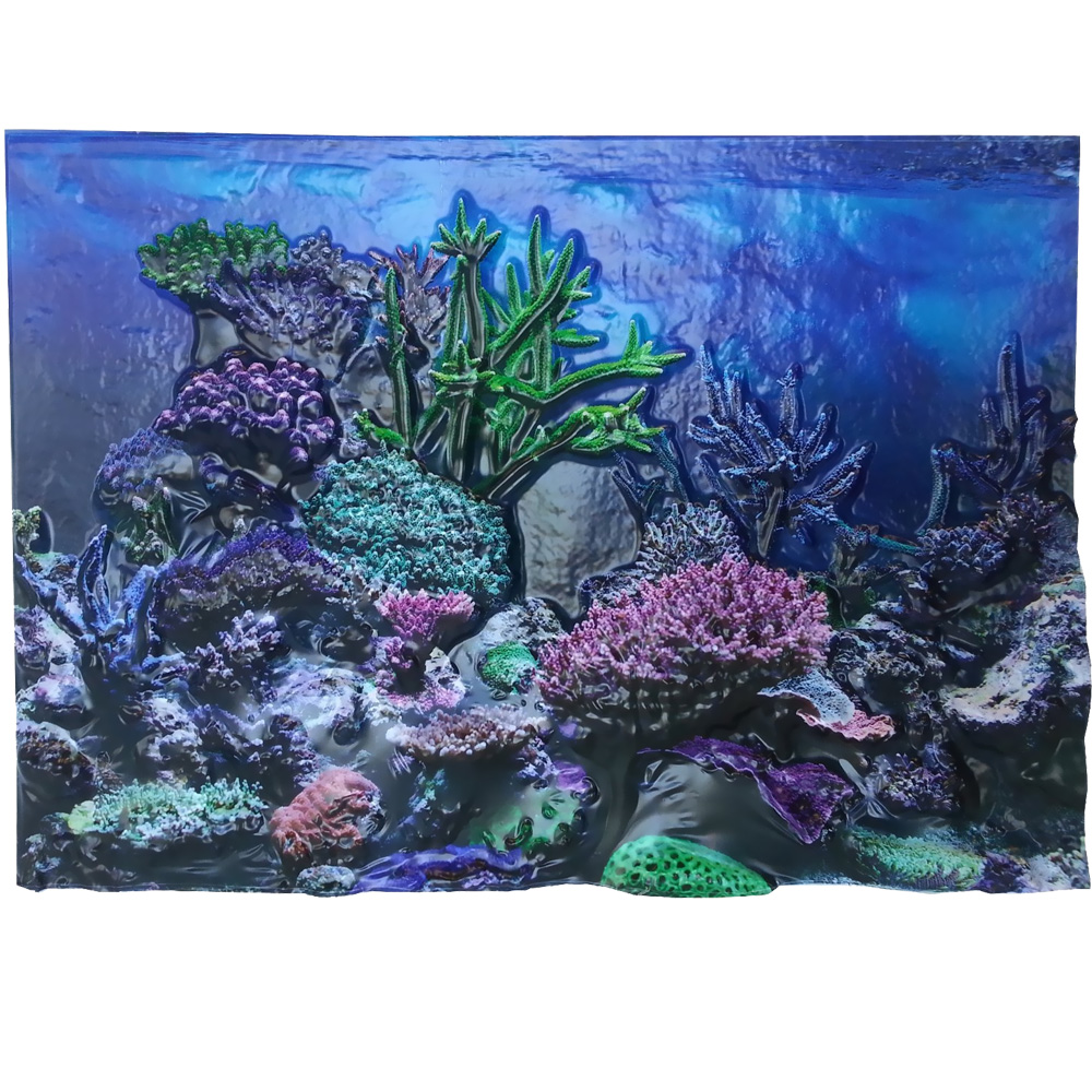 BIOBUBBLE-3D-BACKGROUND-CORAL-REEF-20-GALLONS