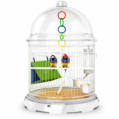 BIOBUBBLE-BIRD-BUNDLE-HABITAT-WHITE