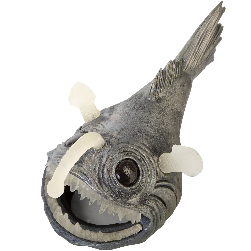 BIOBUBBLE-DECORATIVE-ANGLER-FISH