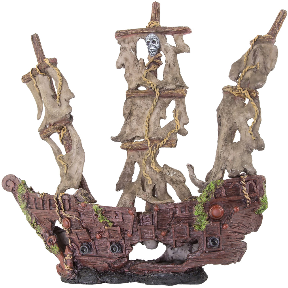 BIOBUBBLE-DECORATIVE-MYSTERY-PIRATE-SHIP-LARGE
