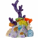 "BioBubble Decorative Pacific Reef - Small (5"" x 5"" x 6.5"")"