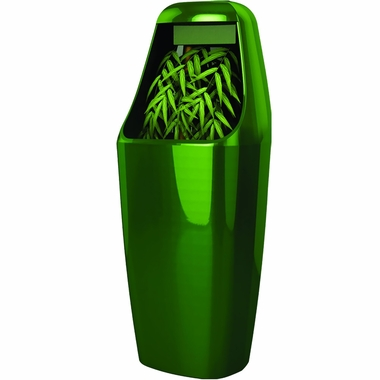 BIOBUBBLE-DRINKING-FOUNTAIN-GREEN