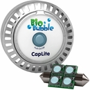 BioBubble LED Light Cap