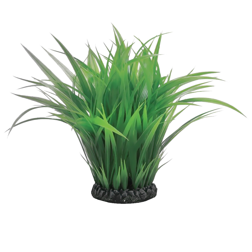 Image of Biorb Easy Plant Aquatic Grass Ring Small