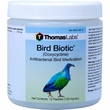 Bird Biotic 100mg - Doxycycline Powder (12 packets)