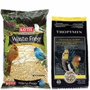 Bird Foods & Treats