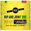 Bixbi Hip & Joint Treats