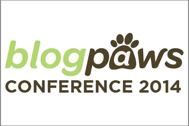BlogPaws 2014 Conference Round-up