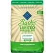 Blue Basics Grain-Free Adult - Lamb & Potato (11 lb)