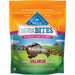 Blue Buffalo Blue Bites - Salmon (6 oz)