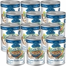 Blue Buffalo Blue's Country Chicken Stew Canned Dog Food (12x12.5 oz)