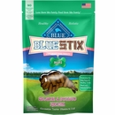 Blue Buffalo Blue Stix Mini - Salmon & Potato (4 oz)