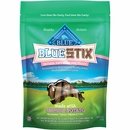 Blue Buffalo Blue Stix - Salmon & Potato (6 oz)