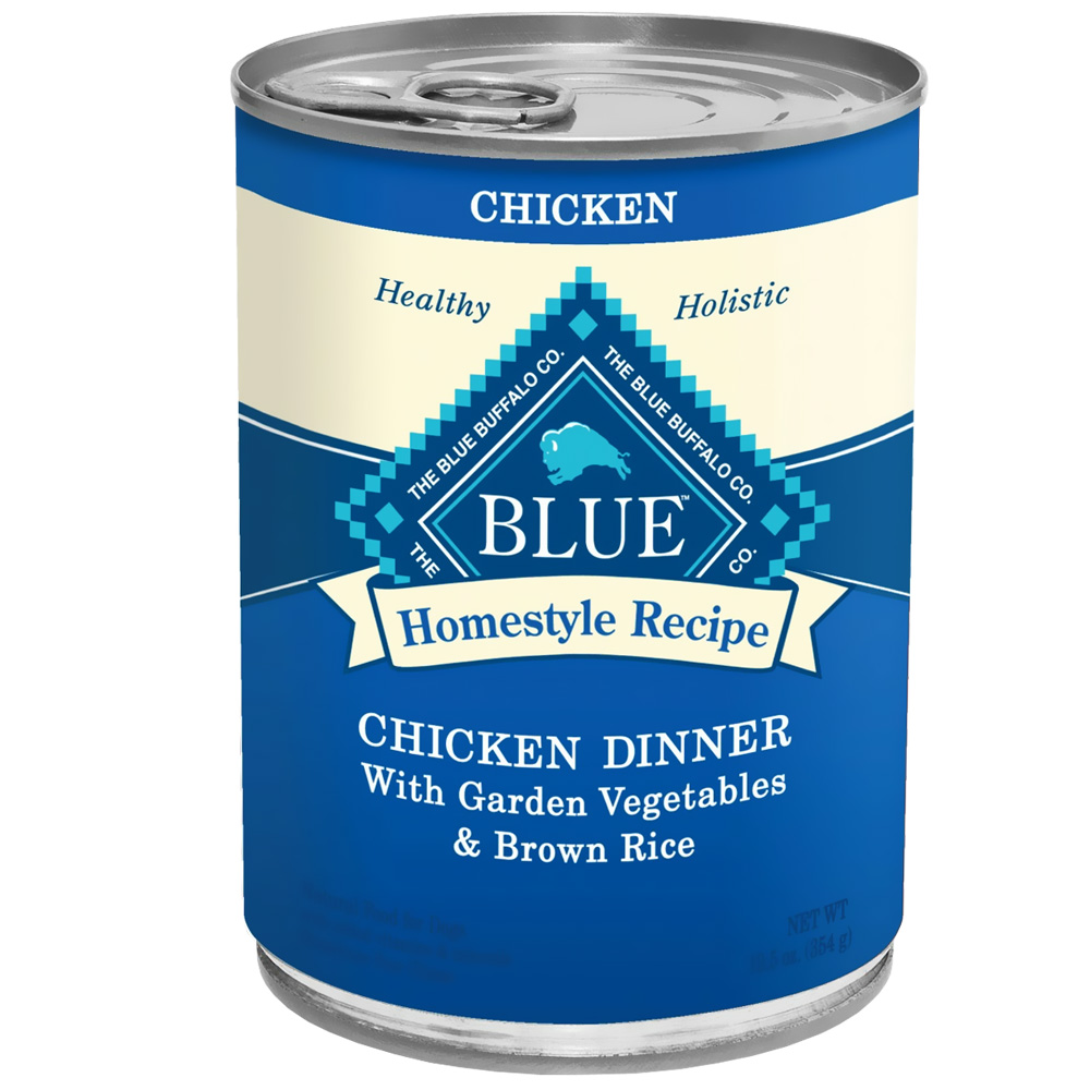 BLUEBUFFCANCHICKEN