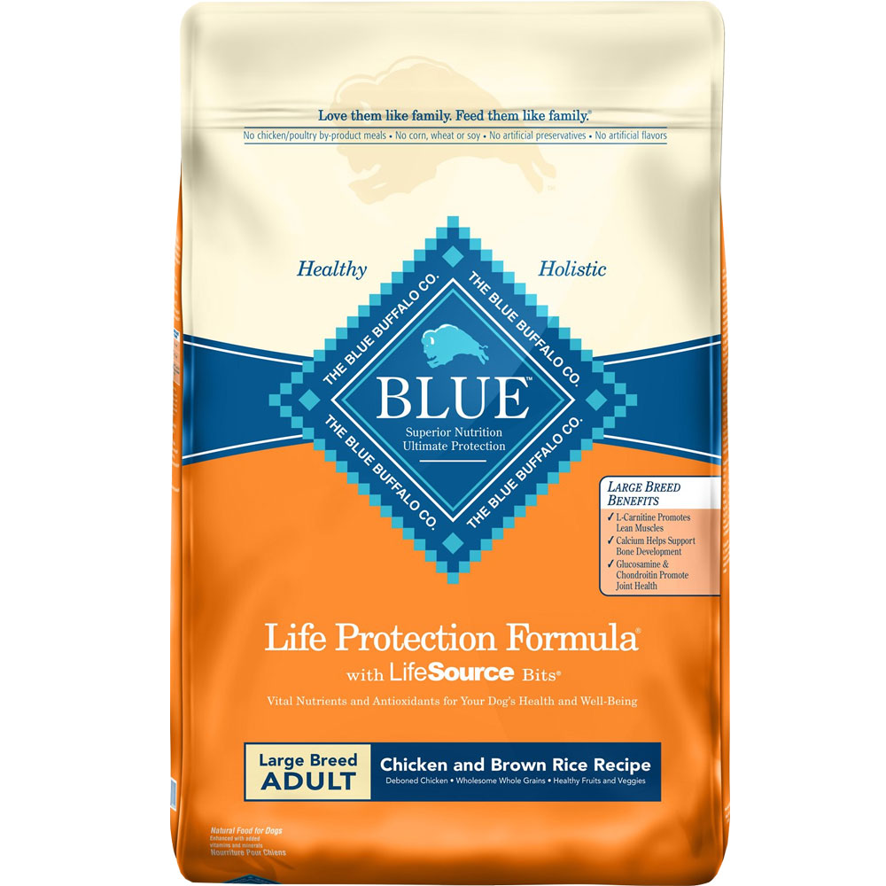 BLUE-BUFFALO-CHICKEN-BROWN-RICE-LARGE-BREED-RECIPE-FOR-ADULT-DOGS-30LB