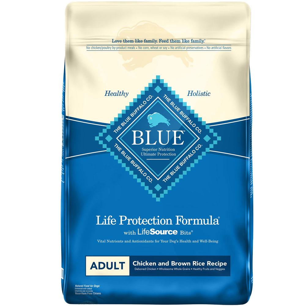 BLUE-BUFFALO-CHICKEN-BROWN-RICE-RECIPE-FOR-ADULT-DOGS-30LB